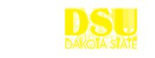 DSU Portal